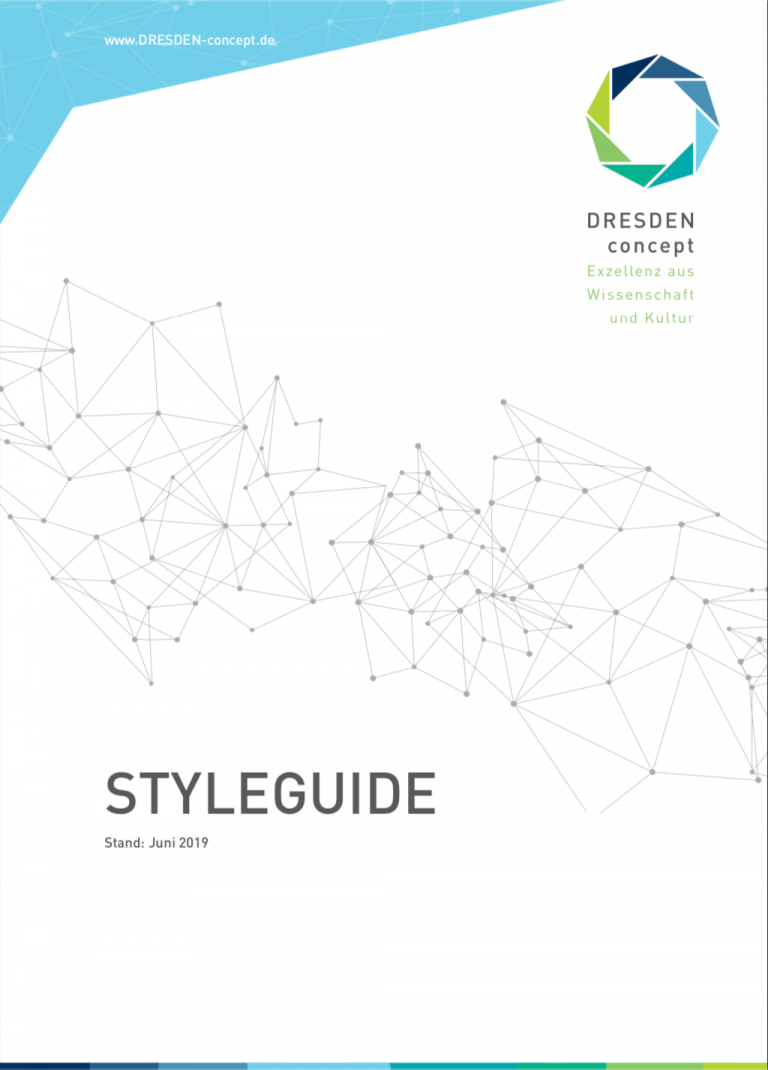 Preview DDcStyleguide2019.pdf