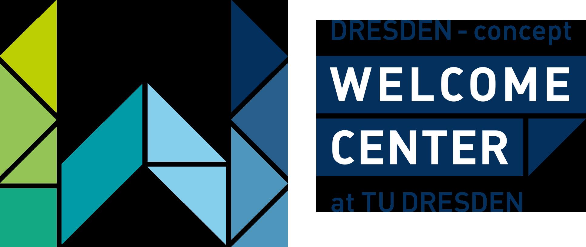 DDC_Logo_Welcomecenter_RGB_farbig_NEU
