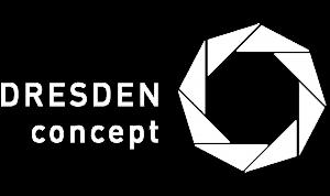 DRESDEN-concept Logo