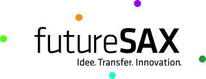 Veranstaltung von futureSAX