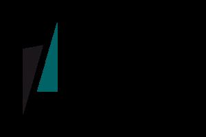 Hannah-Arendt-Institut für Totalitarismusforschung e.V. an der TU Dresden (HAIT)